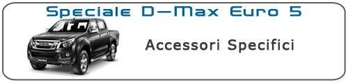 DMAX e5