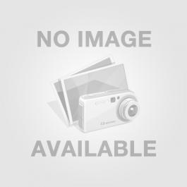 Termocamera IR516