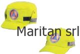 Cappellino PC