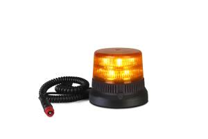 Lampeggiante magnetico a led – LEDFLEX