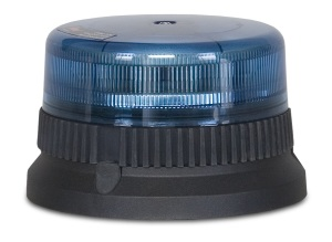 Lampeggiante a led – FLEXILED