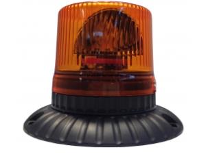 Lampeggiante rotante – REX e REXLG