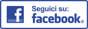 Pagina facebook Maritansrl