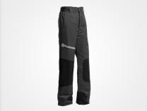 Pantalone antitaglio Classic – Husqvarna
