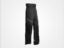 Pantalone antitaglio Functional – Husqvarna
