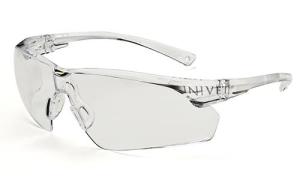 505UP – Occhiale protettivo