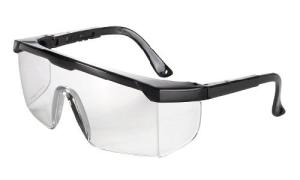 511 – occhiale sovrapponibile