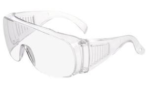 520 – occhiale sovrapponibile