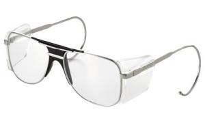 532 – occhiale Atex