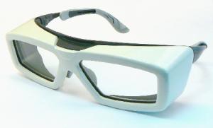 559 – occhiale protezione laser