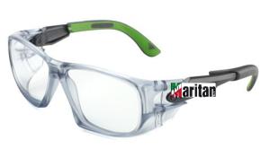 5X9 – occhiale correttivo (miopia, ipermetropia, astigmatismo o presbiopia)