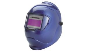 608 Rex – casco per saldatura