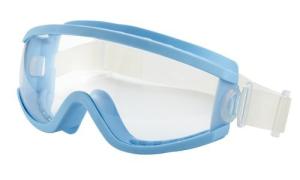 619 – maschera sterilizzabile