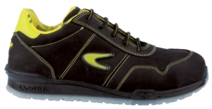 Scarpa antinfortunistica –  Coppi S3