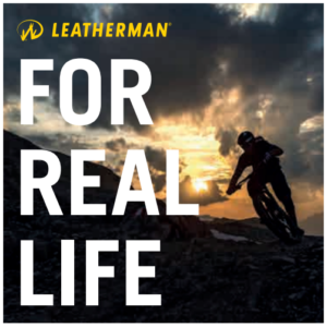 Catalogo Leatherman