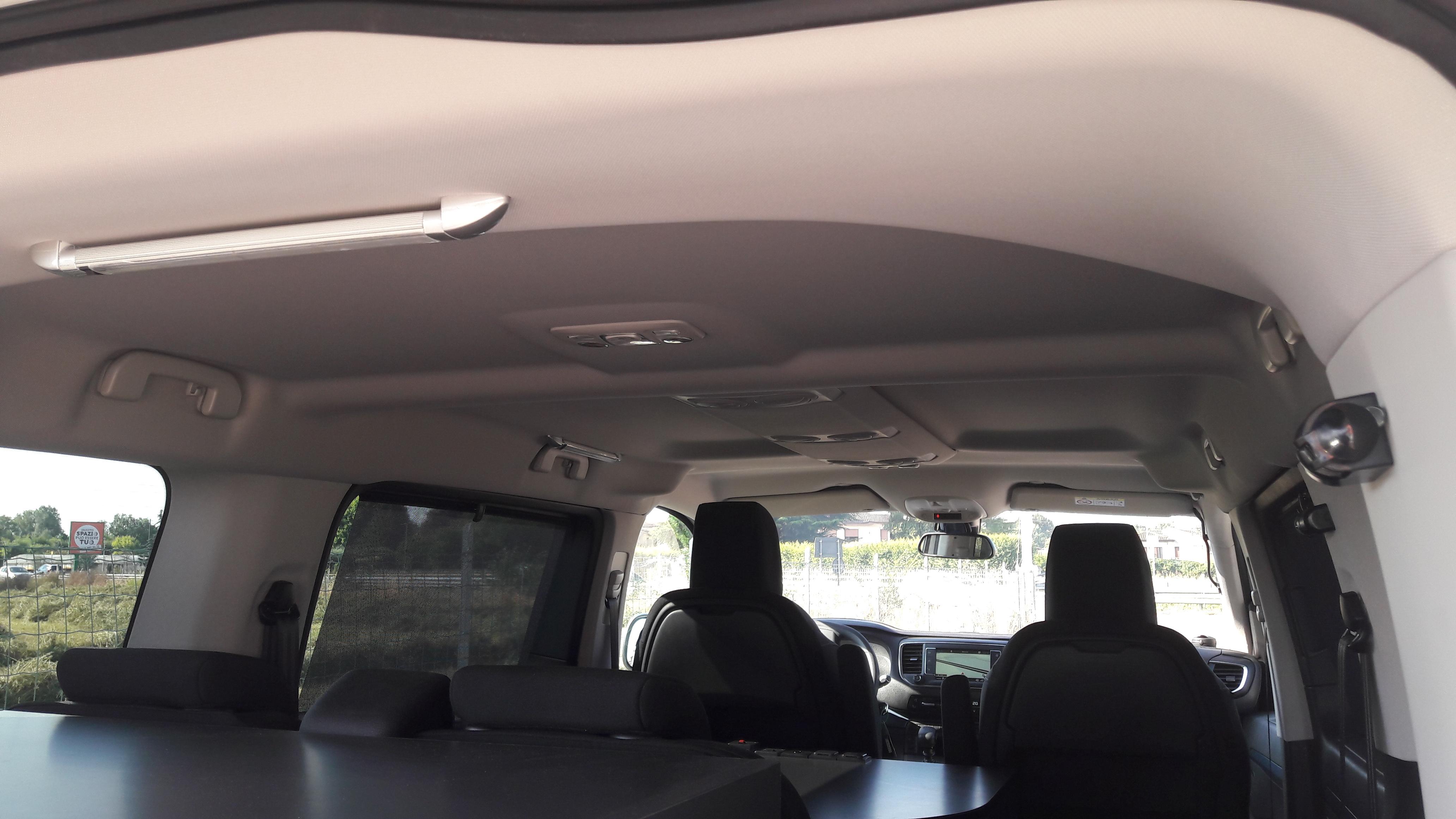 Sedia Ufficio Jeep : Jeep renegade bu portatutto full cargo rack cinghia on