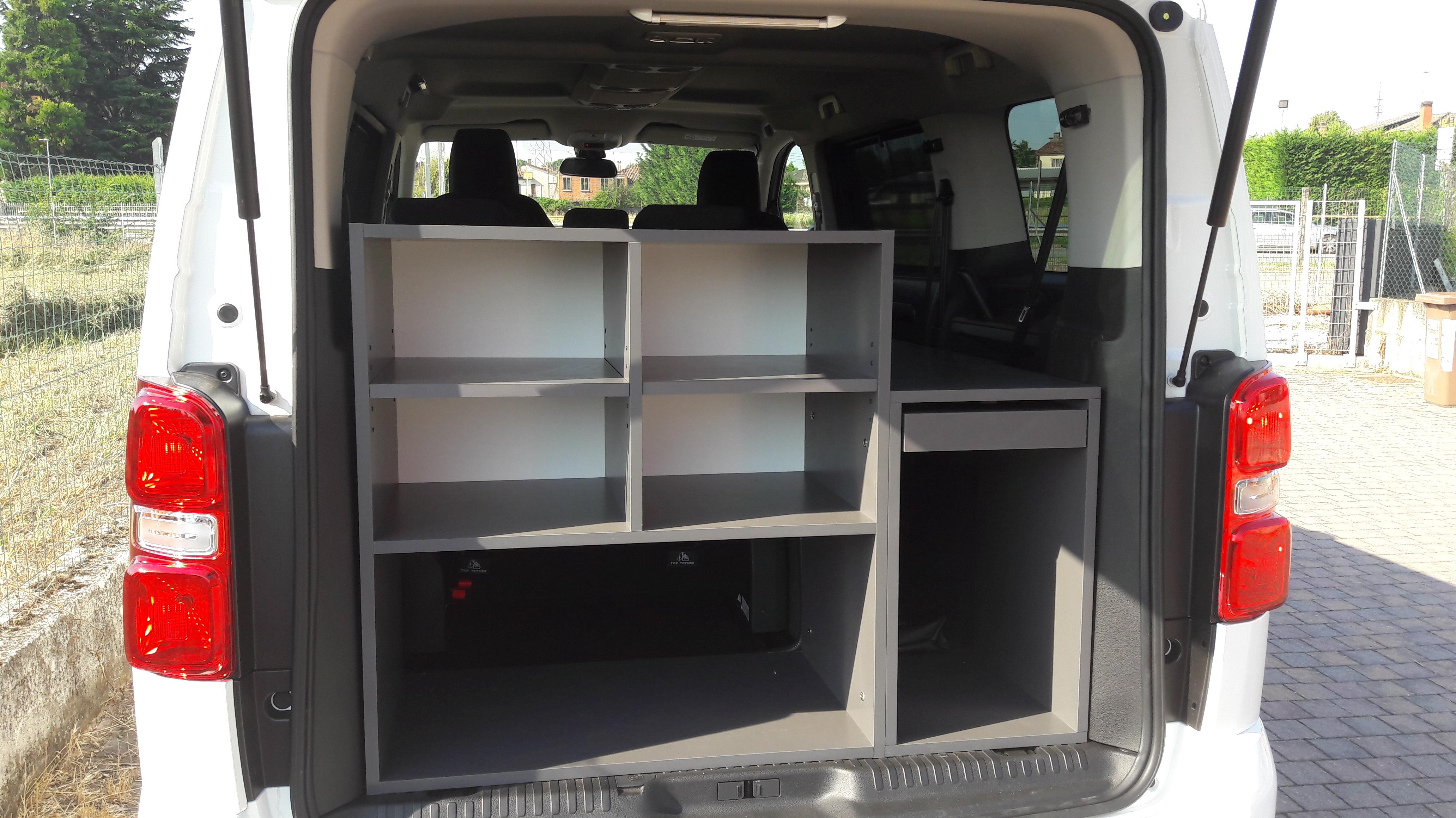 Sedia Ufficio Jeep : Poltroncine da ufficio interesting poltroncina con braccioli da
