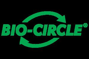 Bio Circle – visita il sito