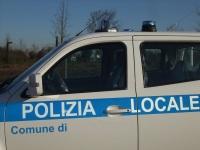 Allestimento Tata Xenon – Polizia Locale Sardegna