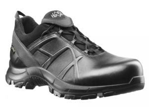 safety 50 low