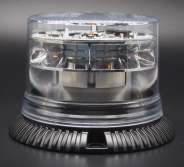 LAMPEGGIANTE A LED ICAO – SHARK RF