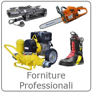 Forniture-Professionali - 2