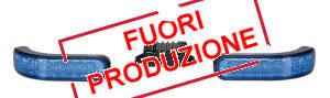 Faretti a led R65 – DIRECTIONAL 8