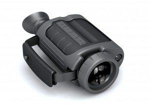 Termocamera IR518