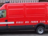 DSCF1885-1