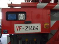 DSCF3778