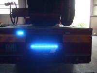 DSCF3804