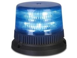 Lampeggiante a led – LEDFLEX