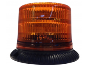 Lampeggiante a led – SHARK H