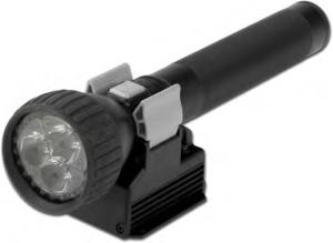 Federal Signal Vama – Torcia ricaricabile L500