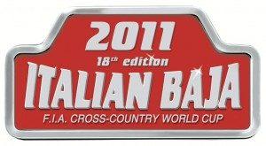 2011 – Italian Baja