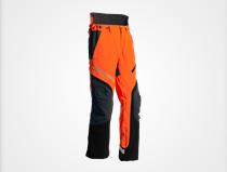 Pantalone antitaglio Technical – Husqvarna