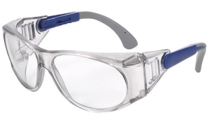 539 – occhiale protettivo