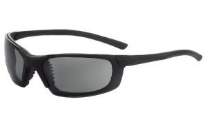 549 – Occhiale balistico MIL-PRF-31013 (195-201 m/s)