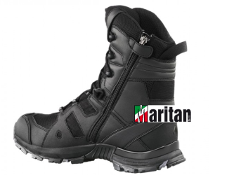 Scarponcino Black Eagle Athletich 11 high