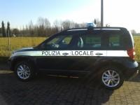 skoda yeti polizia locale tezze (19)