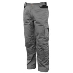 Pantalone da lavoro Stretch – 8731