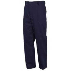 Pantalone da lavoro fustagno