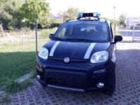 allestimento panda 4×4 polizia locale (3)