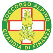 Guardia di Finanza – SAGF