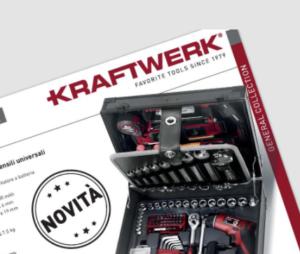 Kraftwerk – visita il sito