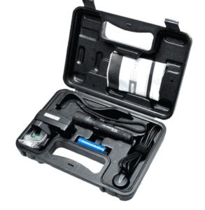 Led Lenser – Torcia P5R.2
