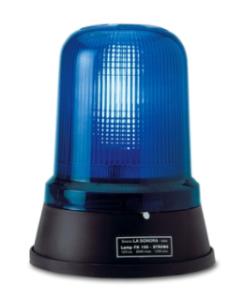 la sonora – lamp 150 fh