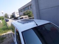 pannello solare (2)