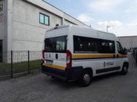 protezione civile venezia