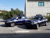 polizia locale 500x